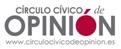 Círculo Cívico de Opinión Logo