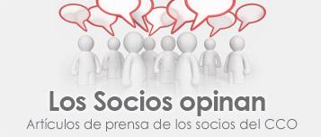 Los Socios opinan