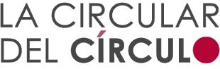 La circular del Círculo