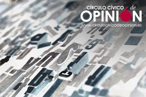 Circulares del Círculo Cívico de Opinión