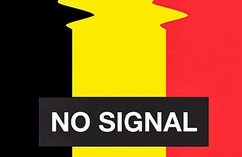 Demandar a Bélgica ante el TJUE