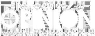 Círculo Cívico de Opinión - Logotipo